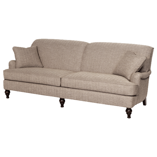 Different Types Of Sofa Settee Sock Arm: Sofas