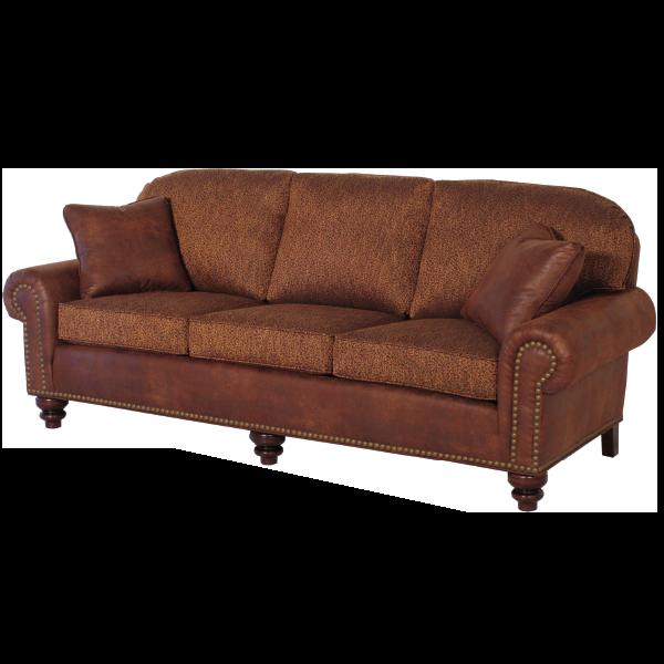 Hallagan Furniture